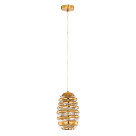 Lampa wisząca Italux Anata AD20005-1