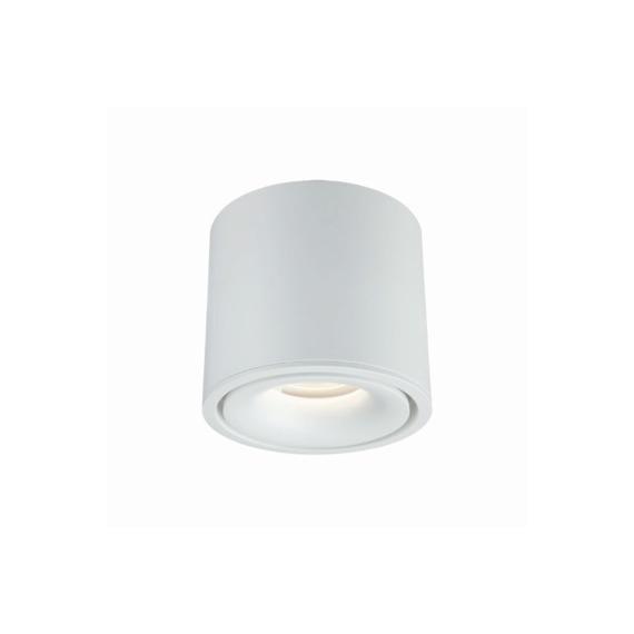 Light.it Karo 1W/W Plafon
