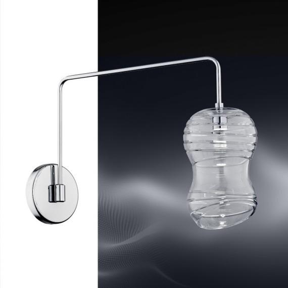 Argon Como 3906 Lampa ścienna