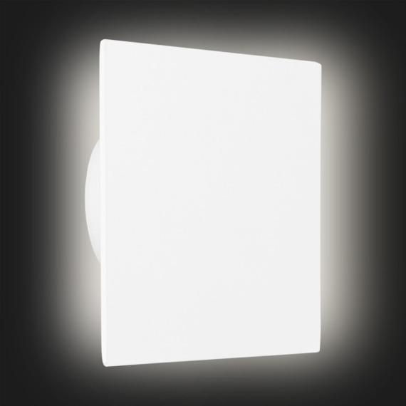 Argon Ohio 3865 Lampa sufitowa