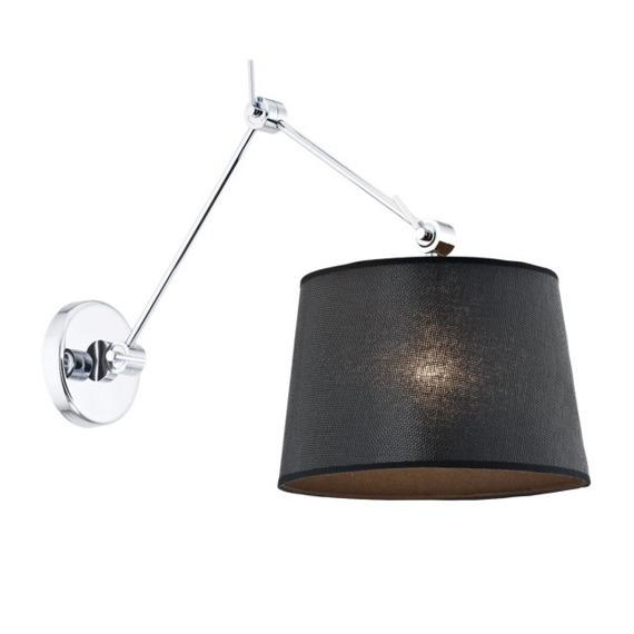 Argon Zakyntos Bis 3935 Lampa ścienna