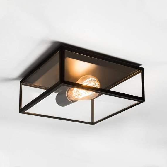 Astro Bronte Ceiling Light 7388 Plafon