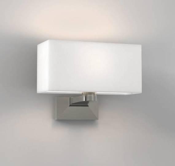 Astro Carmel 1405001+5013001 Lampa Ścienna