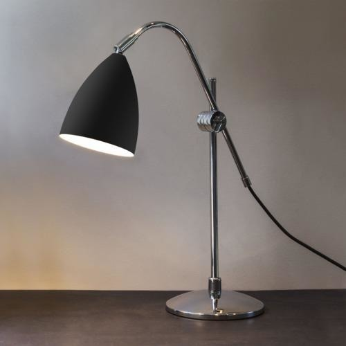 Astro Joel Grande 4553 Lampa stołowa
