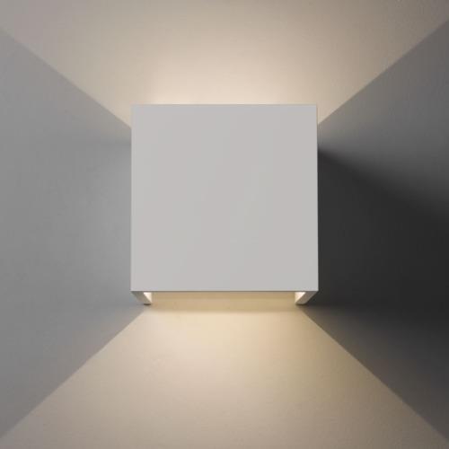 Astro Pienza LED 7607 Kinkiet
