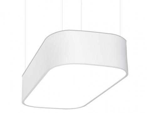 BPM Lighting Altair 10172.20.W Lampa wisząca