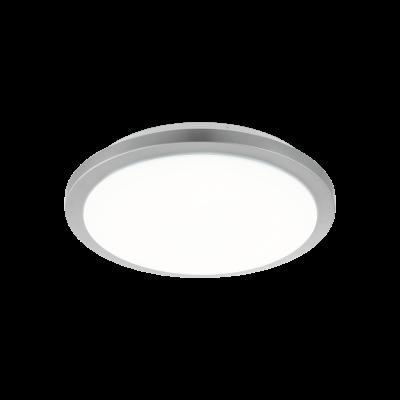 Competa -ST 97326 Lampa sufitowa