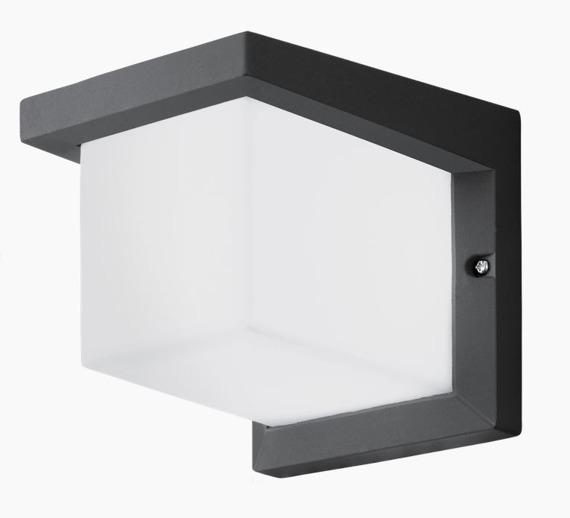 Desella 95097 Lampa Ścienna Ogrodowa Eglo
