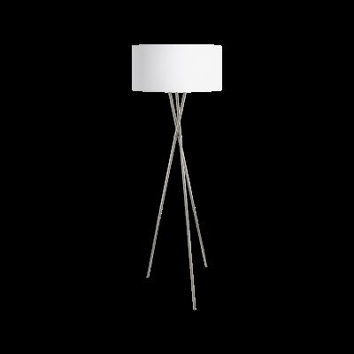 Eglo Fondachelli 95539 Lampa Podłogowa