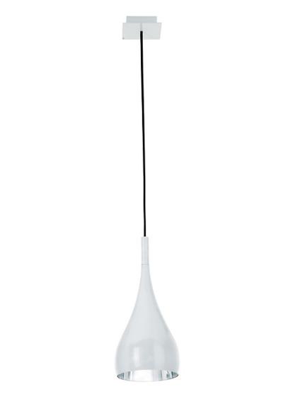 Fabbian BIJOU D75 A05 01 Lampa wisząca