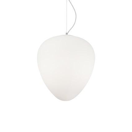 Ideal Lux Palladio SP1 D35 Lampa wisząca