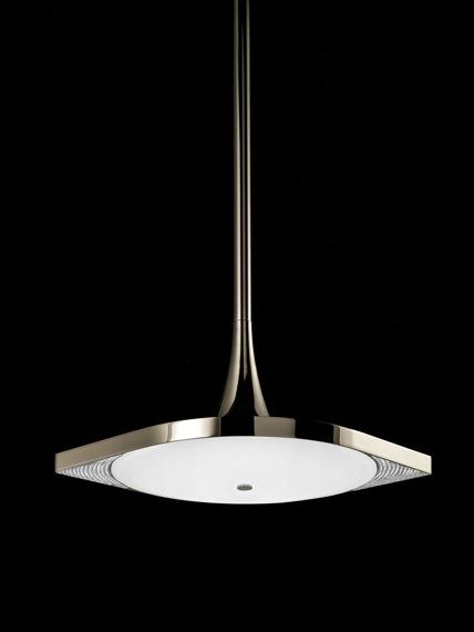 Italamp Lunatica 726/S Lampa wisząca