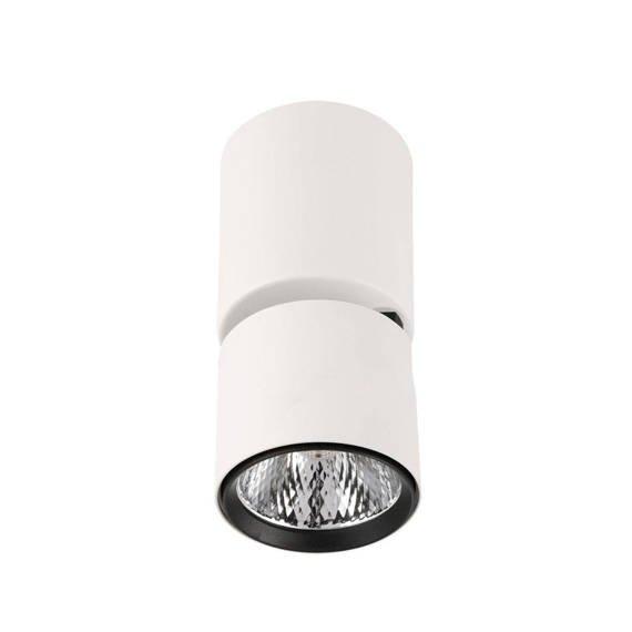 Italux Boniva biały spot SPL-2854-1B-WH