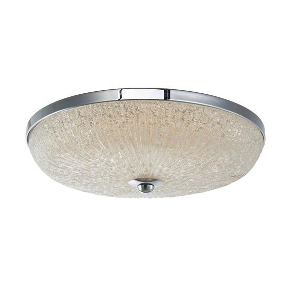 Italux Romain  MX15095-1A-18W LED Lampa Sufitowa