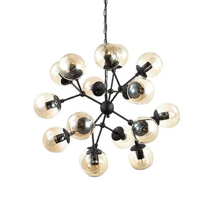 KEPLER SP12 Ideal lux Lampa