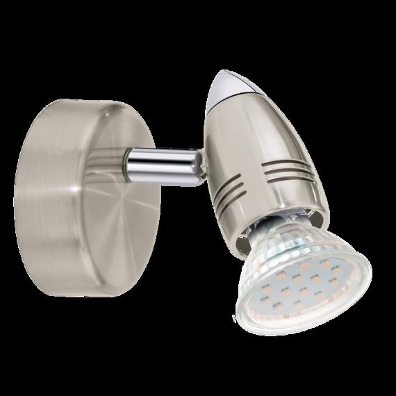 Kinkiet Eglo Magnum LED 92641