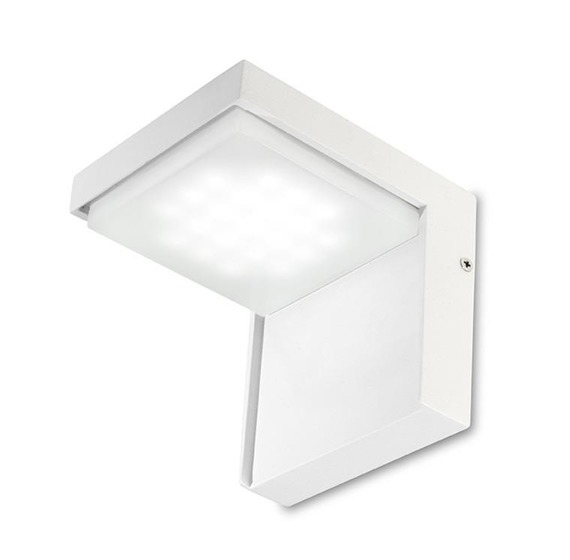 LEDS Corner 05-9687-14-M1 Kinkiet