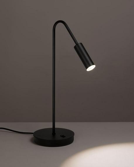 Lampa Gabinetowa Estiluz Volta M-3537-M