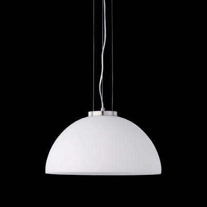 Lampa IDEAL LUX Etna SP1 D50