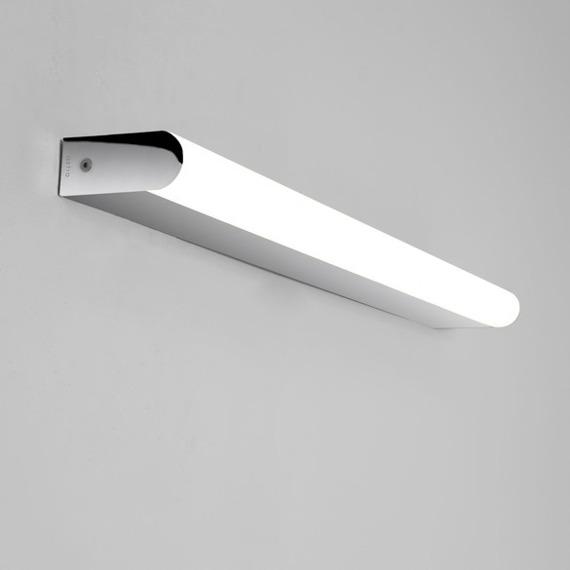 Lampa Ścienna Astro Artemis 900 1308007