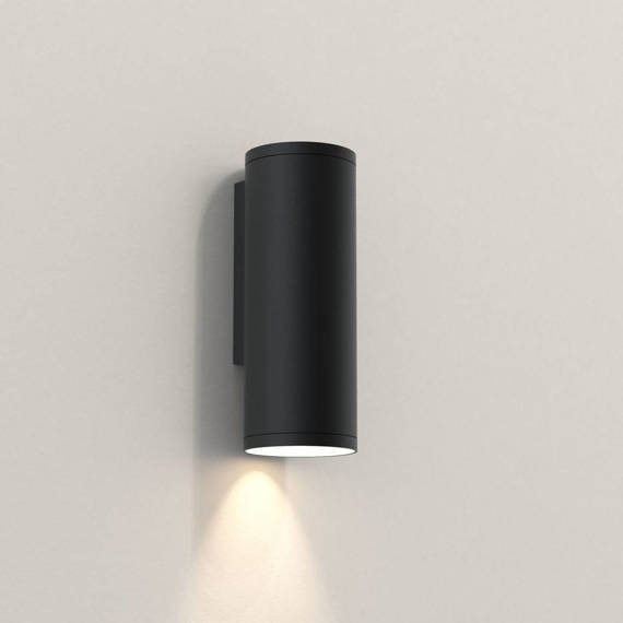 Lampa Ścienna Astro Ava 1428005