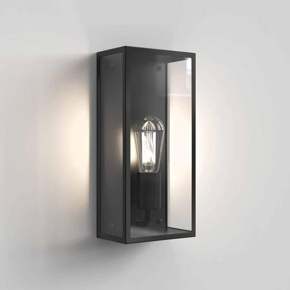 Lampa Ścienna Astro Messina 1183021