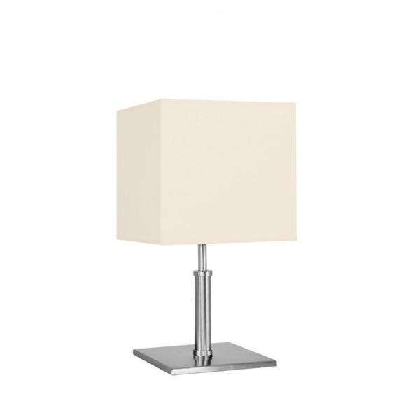 Lampa Stołowa Kandela MAESTRO LG-1 LED