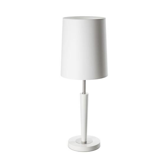 Lampa Stołowa Kandela PLATAN LG-1