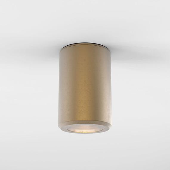 Lampa Sufitowa Astro Jura 1375003