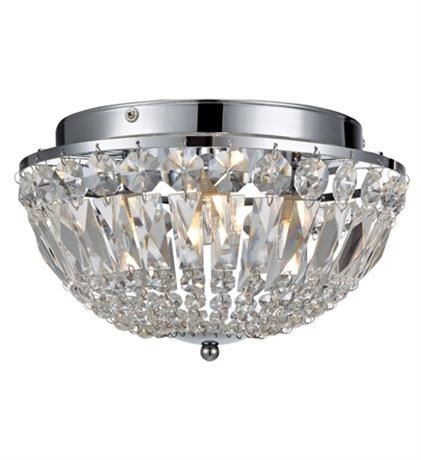 Lampa Sufitowa  Estelle 105796 Markslojd