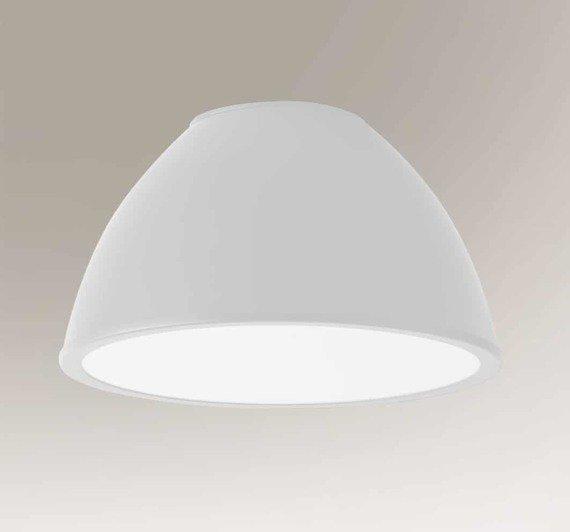 Lampa Sufitowa Shilo Sasebo 7969 Biały