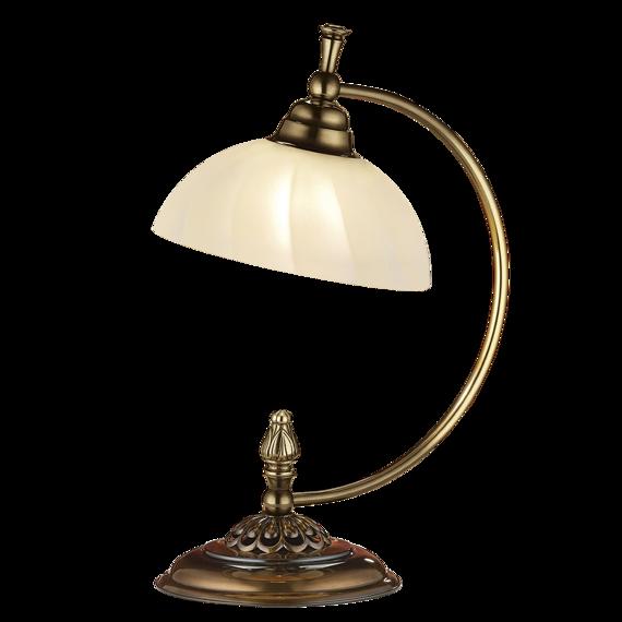 Lampa nocna Amplex CORDOBA II 207