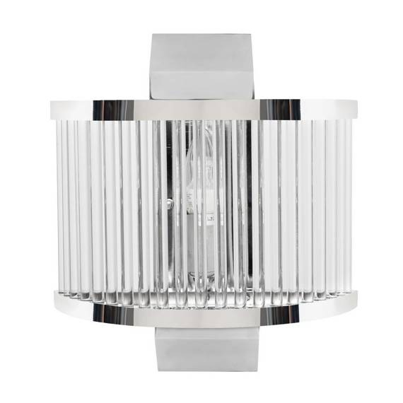 Lampa ścienna Berella Light Borda Wall BL5432