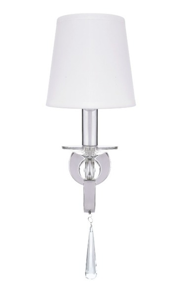 Lampa ścienna Berella Light Mira