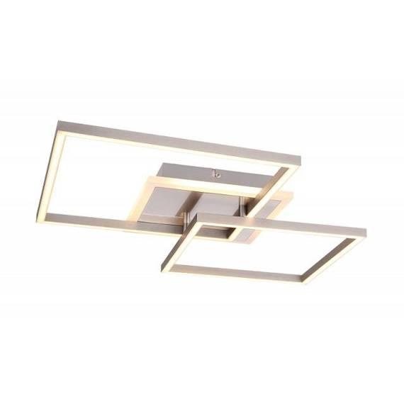 Lampa sufitowa Globo Lighting Munni 67220-30