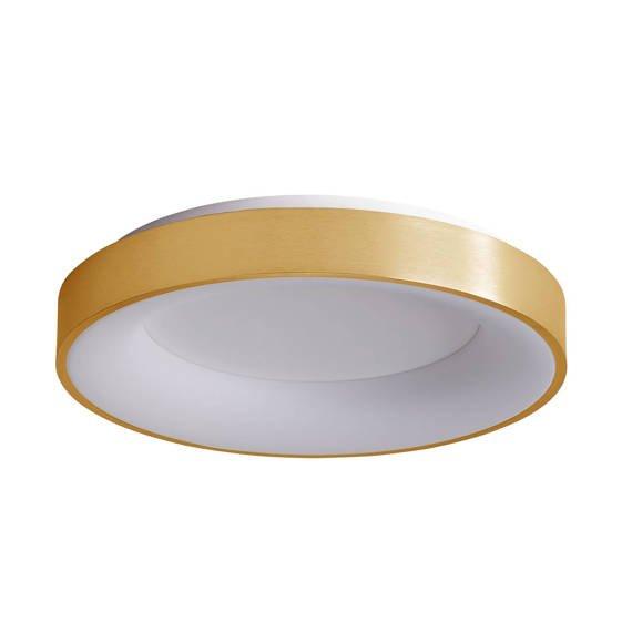 Lampa sufitowa Italux Giulia 5304-850RC-GD-3