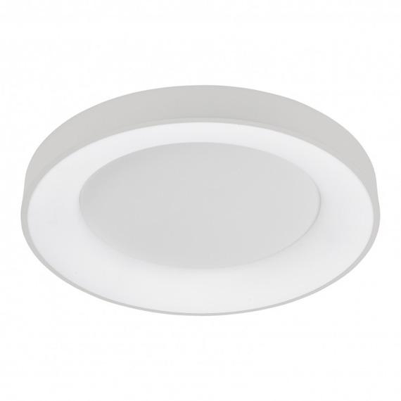 Lampa sufitowa Italux Giulia 5304-850RC-WH-3