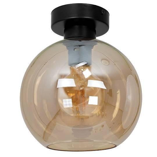 Lampa sufitowa Milagro Sofia MLP6575