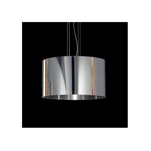 Lampade Italiane REFLEX 1001/20 Zwis  pomarańcz 20 cm