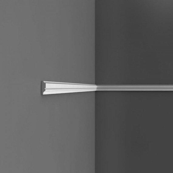 Listwa ścienna Orac Decor PX116