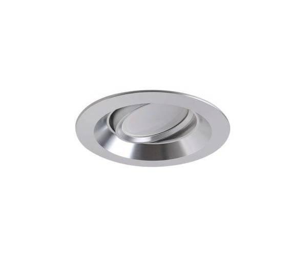 Mały wpust Dann Lux Design Cero AL Aluminiowe DLD5274