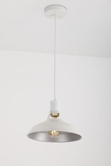 Maxlight Seul Lampa wisząca