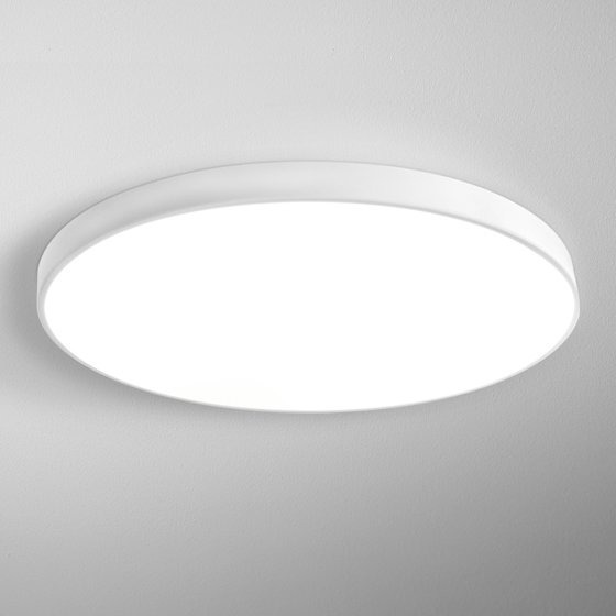 Next Round AQform Lampa Sufitowa 40237-A930-D9-00-03