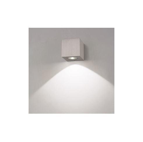 Novolux Exo Lampa ścienna Brick 412A-L0103B-40