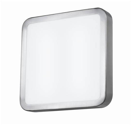 Novolux Exo Siker 505A-L0124A-35 Lampa sufitowa