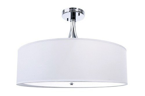 Plafon Berella Light Elda BL0336