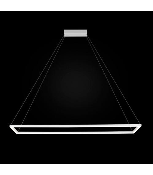 Ramk Edo 67030 Lampa wisząca