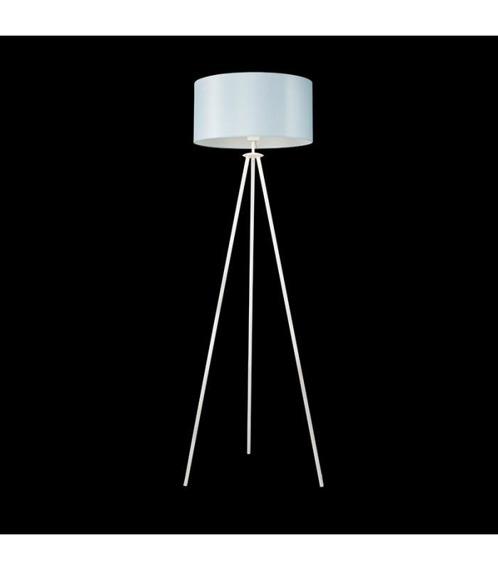 Ramko Napa 67742 Lampa podłogowa