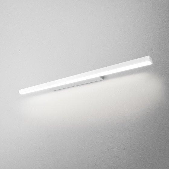 Set Raw Mini LED AQform kinkiet 26432-L930-D9-00-02