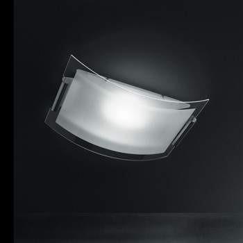 Sillux BELLUNO LS 4/214 Lampa Sufitowa 40 cm